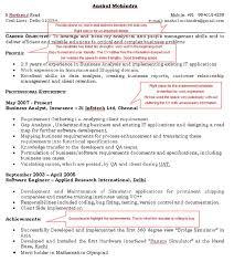 the 25 best latex resume template ideas on pinterest latex