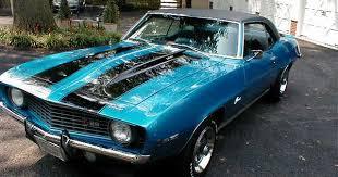 light blue camaro the car 69 camaro z28 in blue i ll take one of each