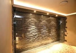 wanddesign wohnzimmer wanddesign wohnzimmer attraktiv auf wohnzimmer mit wanddesign