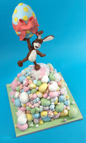 egg decorating supplies 143 best easter party food images on easter cake