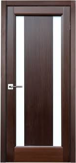 Modern Bathroom Door 24 Best Doors Images On Pinterest Entrance Doors Front Doors