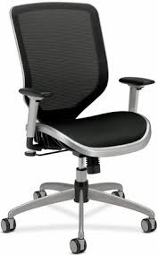Office Chairs Unlimited Great Full Mesh Office Chair Office Star Mesh Office Chair 327