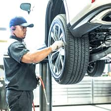 list of lexus car models lexus of bellevue service and maintenance for new and pre owned