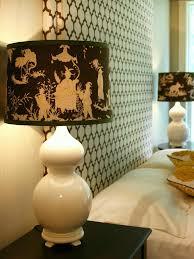 furniture led lights for home led lighting systems for home led