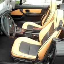 Upholstery Auto J U0026 J Auto Upholstery Auto Parts U0026 Supplies 212 S Glenwood Ave