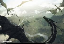 dragon wiki ice fire