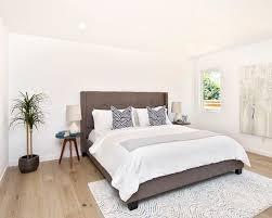 Houzz Bedroom Design Contemporary Bedroom Designs With Good Contemporary Bedroom Design