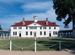 george washington u0027s mount vernon a landscape for the new