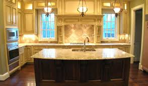 kitchen island post relaxed kitchen cabinets tags kitchen island ideas kitchen