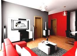 Apartment Interior Design Ideas Best  Small Apartment Design - Simple interior design ideas