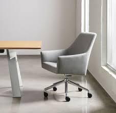 davis furniture sketch conference