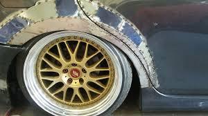 lexus is250 parts brisbane kanmuri david u0027s build thread toyota nation forum toyota car