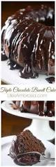 check out nigella lawson u0027s dense chocolate loaf cake with brandy