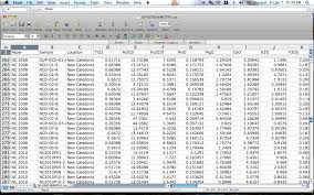 Excel Spreadsheet Excel Spreadsheet Templates For Tracking And Excel