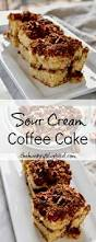 2158 best baking images on pinterest recipes dessert recipes