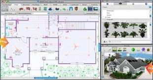 home design for mac home design programs for mac home design ideas