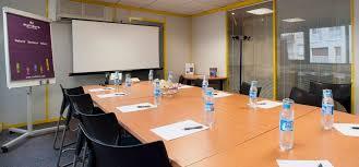 location bureau à la journée location de salles de réunion et bureau à l heure journée à