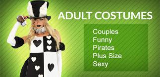 Halloween Costumes Accessories Halloween Costumes Costume Accessories Adults Teens Kids