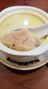 d馗o cuisine vintage 昌昌 home