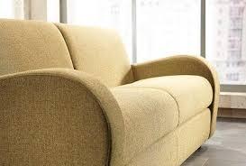 Retro Sofa Bed Be Retro Sofa Bed Three Seater Be Retro Upholstered