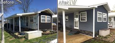 Home Designer Pro Retaining Wall Exterior Home Design Photos Beautiful Siding Options
