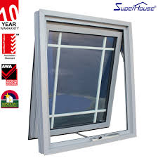 iron window grill design iron window grill design suppliers and