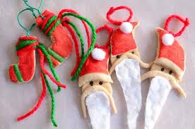 practical salt dough ornaments