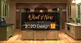 easy to use kitchen cabinet design software 2020 design launches its version 2020 design v12 nari