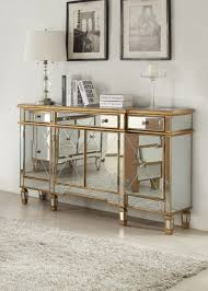 dining room credenza incredible manificent dining room buffets