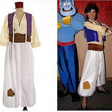 Sultan Halloween Costume Buy Wholesale Aladdin Costumes China