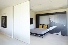 Air Conditioner Covers Interior Wall Mounted Air Conditioner Cover Buckeyebride Com