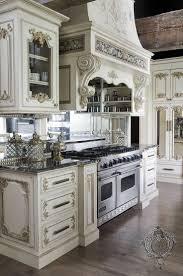 311 best cuisines agencées images on pinterest luxury kitchens