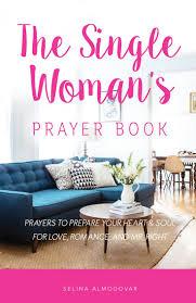 the 25 best prayer books ideas on pinterest prayers inspiring
