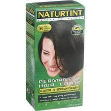 light chestnut brown naturtint naturtint hair color permanent 5n light chestnut brown 5 28