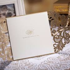 wedding invitation sle wedding ideas adorable wedding wishing well inspirations