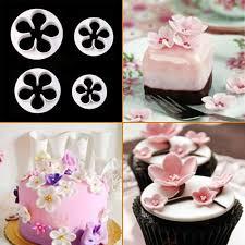 Sugar Cookie Decorating Tools Cake Tools Online Sale Rose Flower Cake Decorating Tools Cupcake