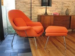woodbridge home designs furniture review woodbridge home design amusing woodbridge home design home