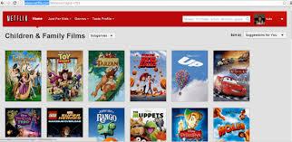 kids movie listworld of lists world of lists
