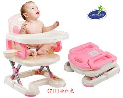 baby chairs for dining table child dining chair folding portable baby dining table and chairs