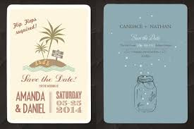 save the date website minted s fab new save the date magnets and an exclusive 15