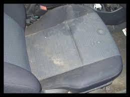 si鑒e assis debout ergonomique si鑒e ergonomique voiture 100 images couvre siège sparco noir