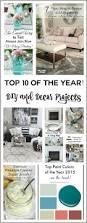 Top 10 Home Decor Blogs by Top 10 Home Decor Blogs Instadecor Us