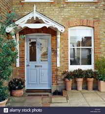 french country style front doors home design ideas adam haiqa l89