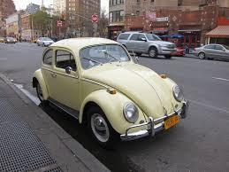 stanced volkswagen beetle the street peep 1964 volkswagen beetle