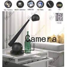 spy camera in the bedroom hidden spy camera bathroom desk l camera for bathroom