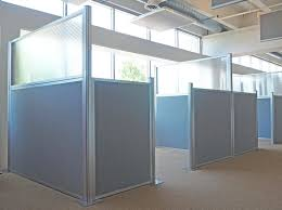 Planning To Plan Office Space Office Design Cubicle Office Space Requirements Back To Cubicle