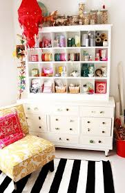 Pictures Of Craft Rooms - 20 creative craft room organization ideas tip junkie
