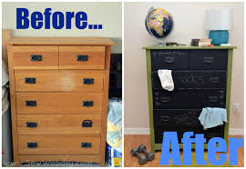 furniture dazzling furniture with chalk paint is a fun and