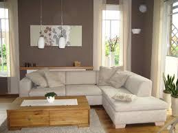 Wohnzimmer Wandgestaltung Wohnideen Wohnzimmer Wandgestaltung Ruhige Auf Ideen In