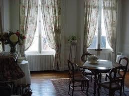 chambre hote sarthe chambre d hôtes à le lude 72800 le grand maulne chambre d